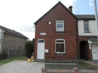 3 bedroom semi detached property in Beacon View, Morley...