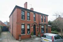 3 bed Detached property for sale in 25, Mansfield Road...