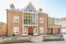 Detached house in 19, Hallside Court...