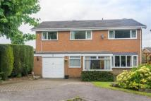Detached property in 10, Hatton Close...