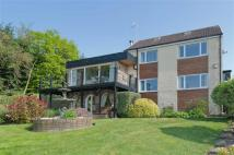 Detached house in Cowley View House, 16...