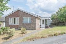Bungalow for sale in 19, Hogarth Rise...