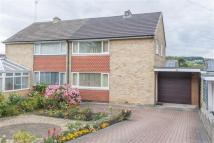 semi detached property for sale in 17, Cemetery Road...