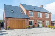 6 bed Detached home for sale in 9, Sycamore Lane...