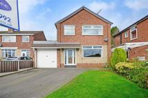 3 bedroom Detached property in 67, Falcon Road...