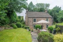 Detached home for sale in Mill House, 1, Mill Lane...