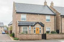 23 Detached house for sale
