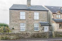 Cottage for sale in Crown View Cottage, 22...