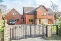 Detached property for sale in 23, Hockley Lane...