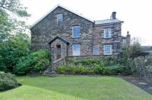 4 bed semi detached property in 25, Hallowes Lane...