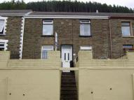 semi detached property for sale in 16, Glyn Street...