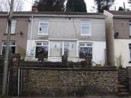 2 bed semi detached house for sale in 16, Bridgend Road...