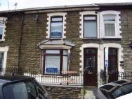 3 bed Terraced home to rent in 63, St John Street...