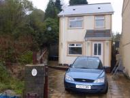 Detached home for sale in 9a, Fairy Glen...