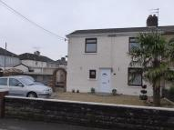 3 bedroom semi detached home in 19, Green Circle, Pyle...