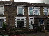 3 bed Terraced home for sale in 81, Commercial Street...