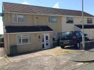 3 bed semi detached property in 2, St Lukes Close...