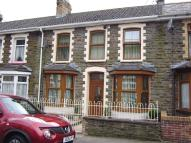 Terraced property for sale in 109, St John Street...