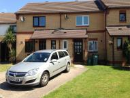 2 bedroom Terraced property to rent in 11, Clos Y Dolydd...