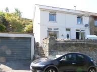 semi detached house in 12, Moira Terrace...