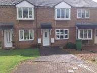 24 Terraced house to rent