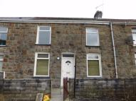 5 Terraced house to rent