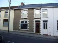 3 bedroom Terraced property in 35, Dinam Street...