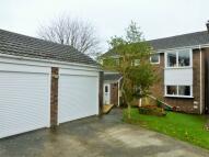 4 bedroom Detached property in 17, Heol Merioneth...