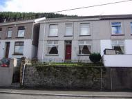 3 bed semi detached house to rent in 5, Sunnyside...
