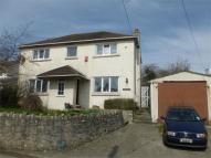 4 bed Detached home for sale in Wyndham House...