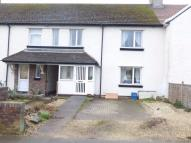 Terraced house for sale in 58, Illtyd Avenue...