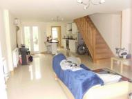 3 bedroom Terraced home for sale in 2, Chapel Row...