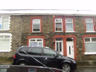 3 bedroom Terraced house to rent in 18, Gorwyl Road...