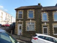 2 bed End of Terrace property in 11, Fern Street...