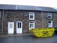 3 bedroom Terraced home to rent in 27, Fronwen Terrace...
