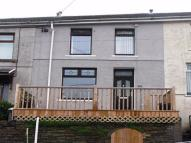 90 Terraced house for sale