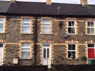 2 bedroom Terraced house for sale in 23, Llantrisant Road...