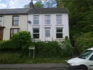 18 semi detached house to rent