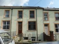 Terraced property to rent in 27, Adare Street...