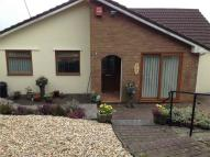 3 bedroom Detached Bungalow for sale in 1, Ynysbryn Close...