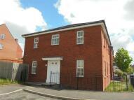 4 bed Detached property for sale in 23, Bryn Dryslwyn...