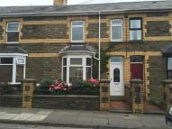 Terraced property for sale in 2, Palalwyf Avenue...