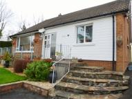 36 Detached Bungalow for sale
