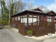 Park Home for sale in 2 Elm Lodge...