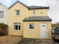 3 bed semi detached house in 7 Glebeland Place...