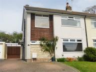 3 bed Detached house for sale in 11, Voss Park Close...