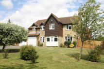 5 bed Detached home in Church Lane, Yielden...