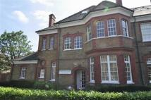 2 bedroom Flat to rent in Pennington Drive...
