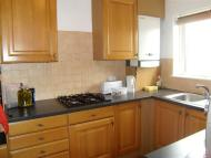 1 bed Flat in Church Hill Road...