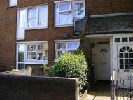 Terraced property to rent in Caledonian Road, London